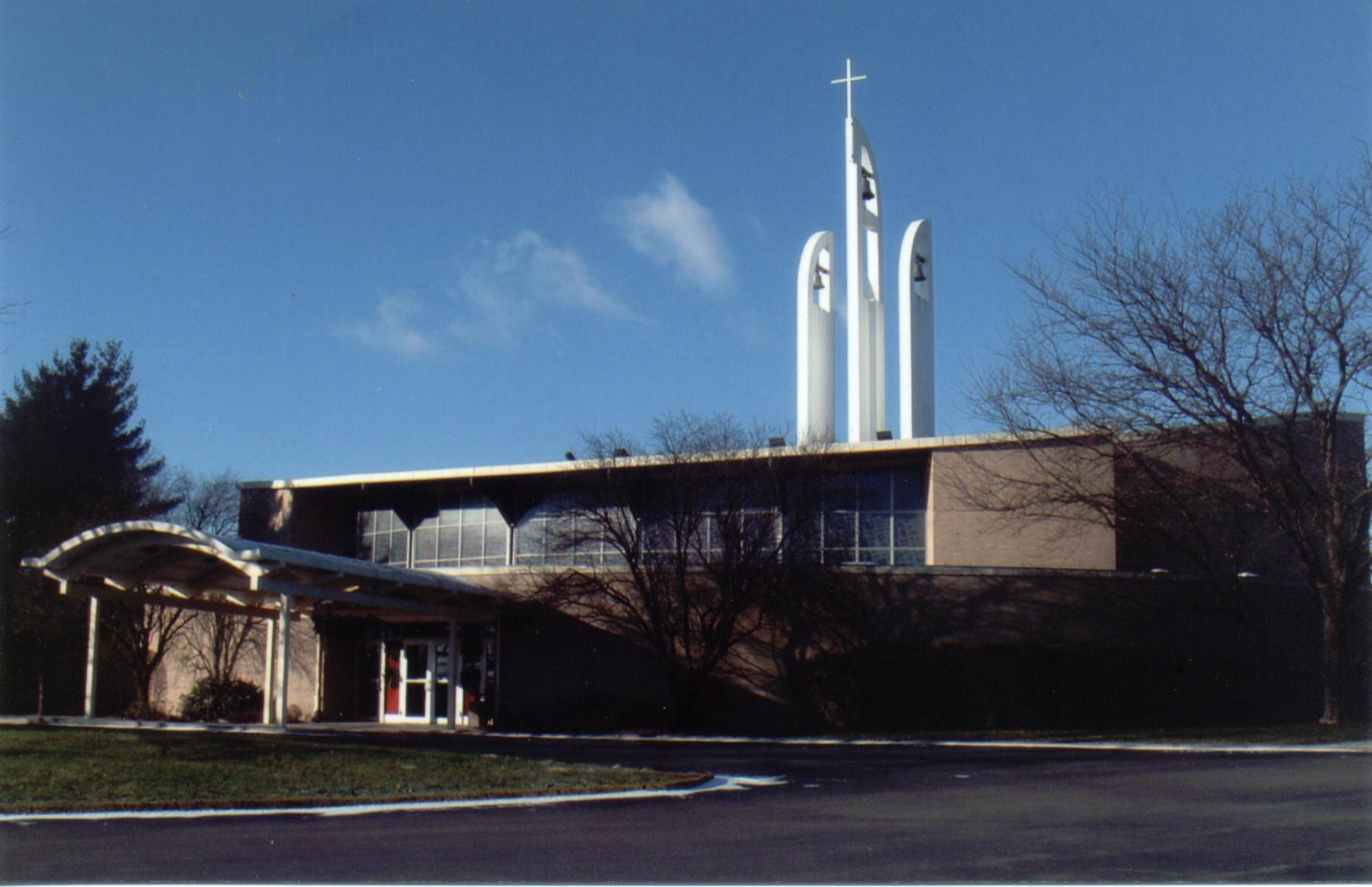Index Of Wpcontentuploads201204. Catholic Opening And Closing Prayers ...